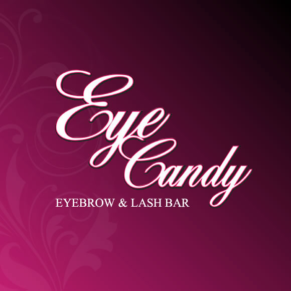 cb7a70e7824 Eye Candy Brow & Lash Bar | Selbys